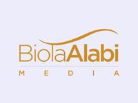 Biola-Alabi-Media