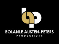 Bolanle-Austen-Peters-Productions