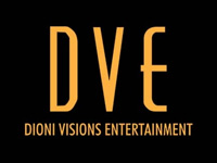 Dioni-Vision