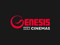 Genesis-Cinemas