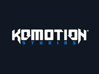 Komotion-Studios