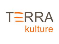 Terra-Kulture