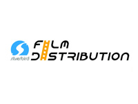 silverbird-film-distribution