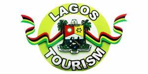 Lagos-State-Tourism