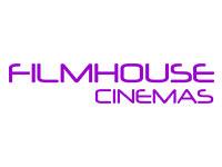 filmhouse-Logo