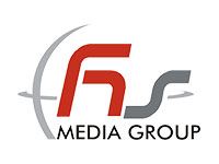 hsmg-Logo